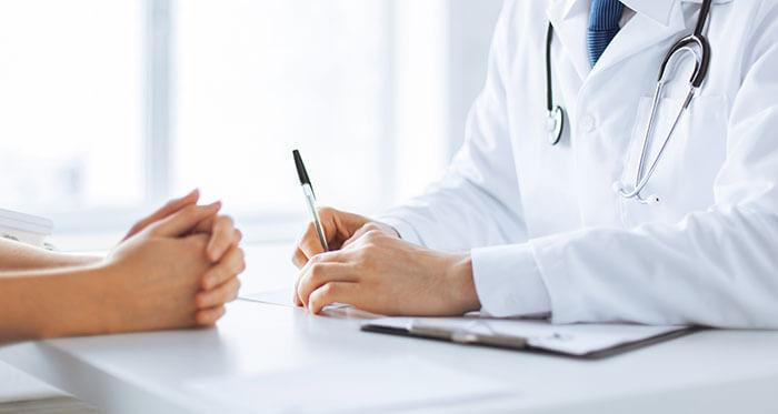 Healthcare provider online bls renewal