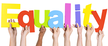 Equality & diversity training course for the workplace, cpd certified