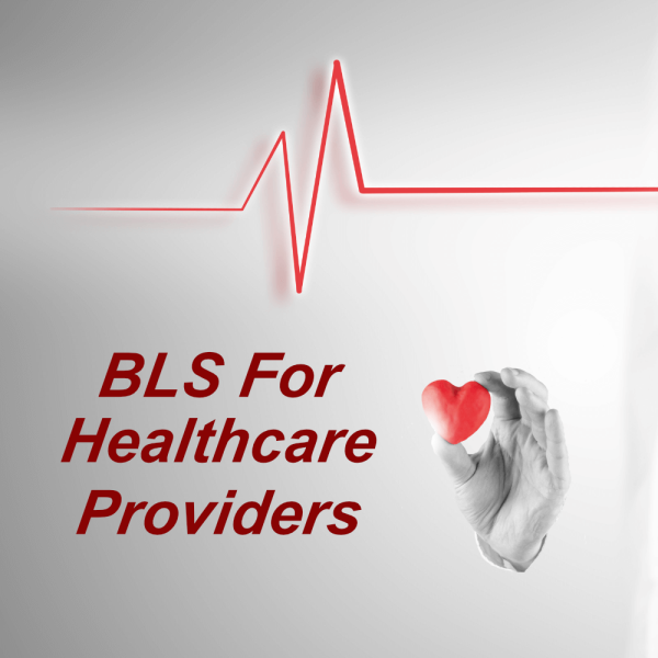 Basic life support course, bls, cpr training on-line, e-learning for doctors, nurses, GP's, locums, paramedics