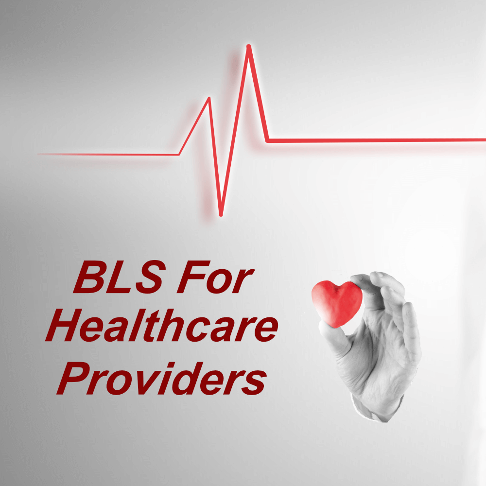 Bls Training Online For Healthcare Level 2 Cpd Certified Doctors