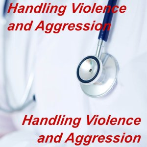 Handling Violence and Aggression