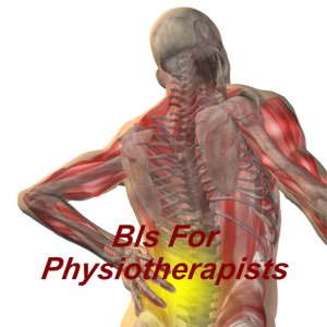 BLS training online suitable for Physiotherapists, CPD Certified course